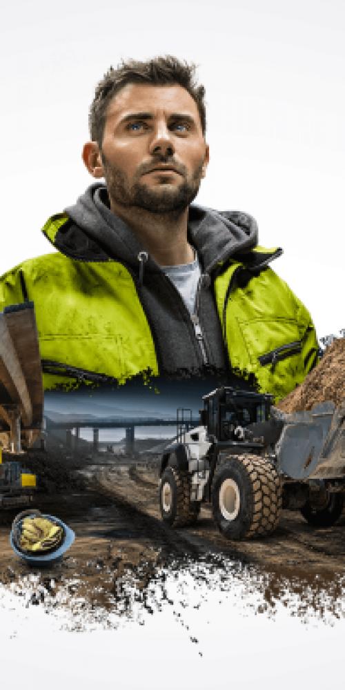 01A_MTU_industrial-machinery