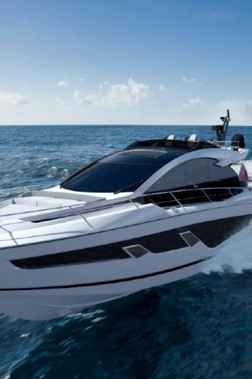 1.-65-Sport-Yacht