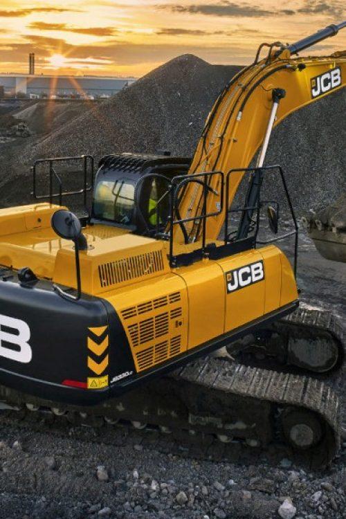 29647_en_7846a_32541_jcb-mtu-excavator