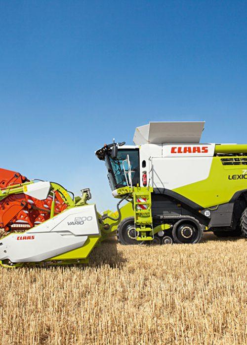 30_mtu_combine-harvester