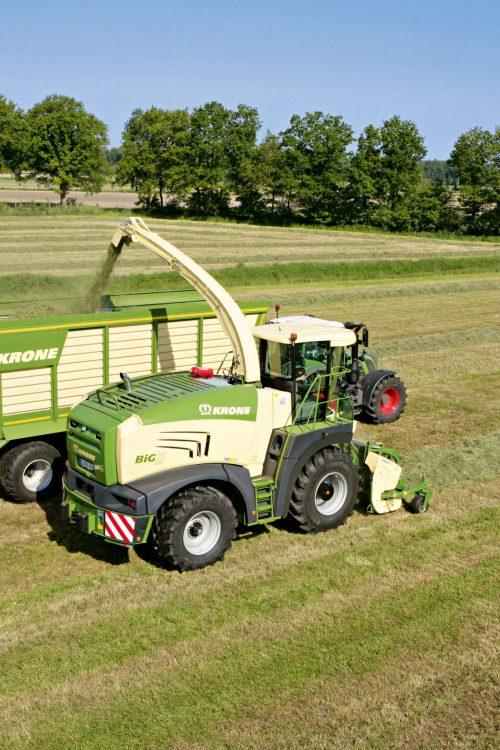 30_mtu_forage-harvester-corn-chopper