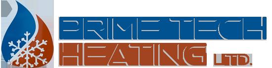 logonewtextresizedtext-for-website-internet-version