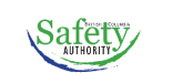 safety-authority-bc