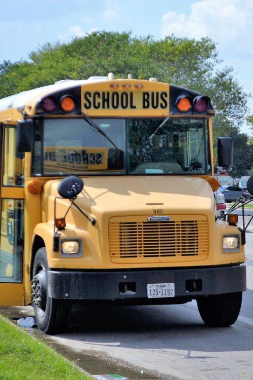 school-buses-2801134_1920