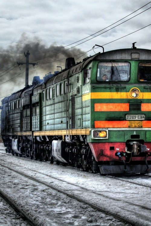 train-60539_1920