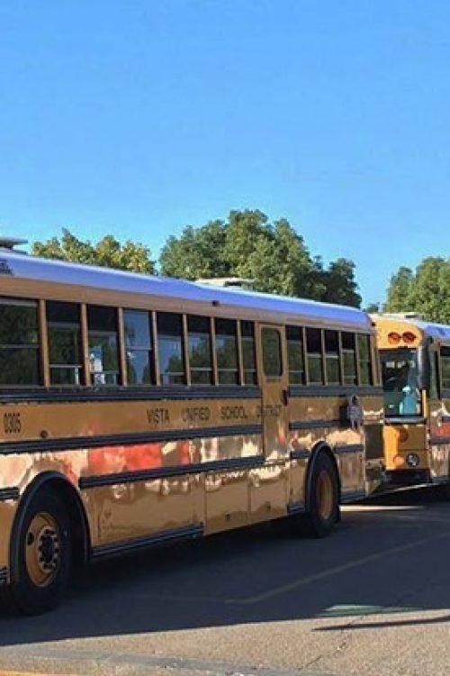 vista-unified-school-district-renewable-diesel.jpg-web